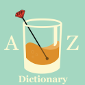 Whiskey Dictionary A-Z