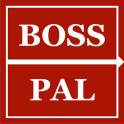BOSSPAL (Boss edition)