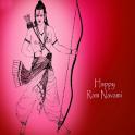 Happy Ram Navami SMS