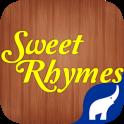 Sweet Rhymes