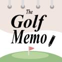 Golf memo for Application