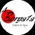 A Borgata Salon