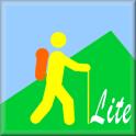 Trail Meter Lite