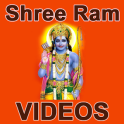 Jai Shree Ram Chandra VIDEOs