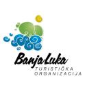 Banja Luka Travel Guide