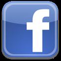 Facebook Mobile Browser