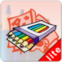 Colors Progressive Method Lite