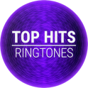 Top Hits 2019 Ringtones