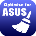 365 Clean - Master Booster Asu