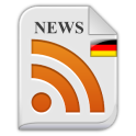 Deutsche Zeitungen
