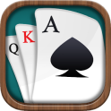 Solitaire Golf HD
