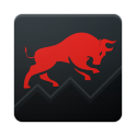 Forex Trading by FX Fusion