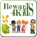 Rewards 4 Kids