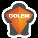 GOLEM Access Control Admin