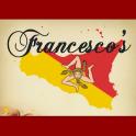 Francesco's, Risca