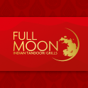 Full Moon Indian, Halesowen