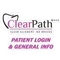 Clearpath Patient area