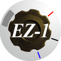 EZ1 lens and gimbal controller
