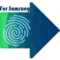 FingerPrint Launcher