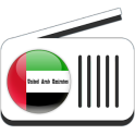 Emirats Arabes Unis RADIO