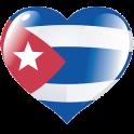 Cuba Radio Música y Noticias