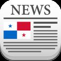 Panamá News-Panamá News 24H