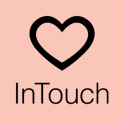 Mary Kay InTouch® Czech