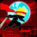 Ninja Sword Zombies