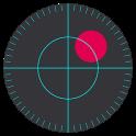 Bubble Level Clinometer