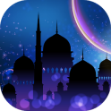 Ramadan Theme and Launcher