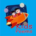 latest kids Poems
