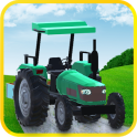 Mountain Tractor