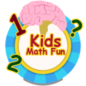 Kids Math Fun