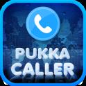 Pukka Caller- Info and Blocker