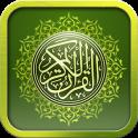 Quran MP3 Player