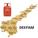 Deepam-AP