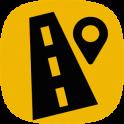 Highway Help India Road Travel