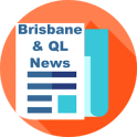 Brisbane & QL News