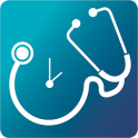PAHMS-Home Doctor
