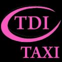 TDI Taxi Nis