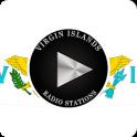 Virgin Islands Radio Stations & Newspapers