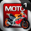 Moto 1 GP