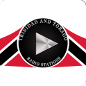 Trinidad and Tobago FM Radios