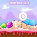 Candy Blast 2017