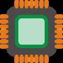 CPU-INFO
