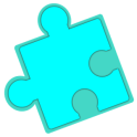Puzzled UI - CM Theme