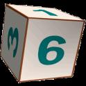SixPuzzles