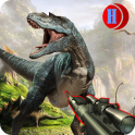 Cazador de dinosaurios