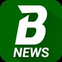 Kenya News BuzzKenya.com