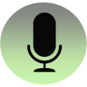 Voice Search Assistant-SBA